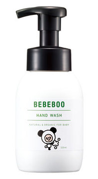 BEBEBOO_HAND-WASH_cut.jpg