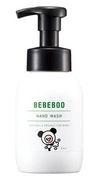 BEBEBOO_HAND-WASH_cut.jpg