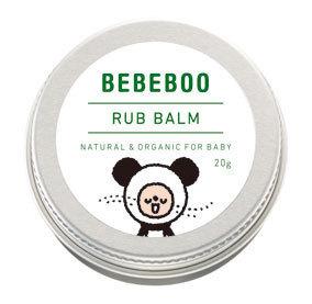 BEBEBOO_RUB-BALM_cut.jpg