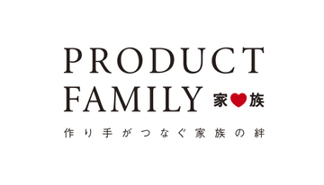 pf_tenugui_logo_0611.jpg